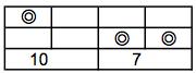 スクリーンショット 2013-05-06 16.56.05
